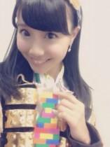 """【エンタがビタミン♪】""""AKB48G VS 新旧・モー娘""""。『テレ東音楽祭』のアイドル対決で奮闘したのはどっち?"""