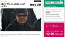 【アフリカ発!Breaking News】マンデラ元大統領の逝去から半年。遺族、コサ族の伝統に則り喪が明ける。(南ア)