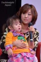 【エンタがビタミン♪】美奈子、手術の成功を報告。芸能界でもよく聞く「バセドウ病」とは?