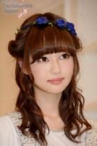 【エンタがビタミン♪】中村雅俊の娘・里砂に、さんま「えげつないヤツ!」 バラエティの洗礼受ける。