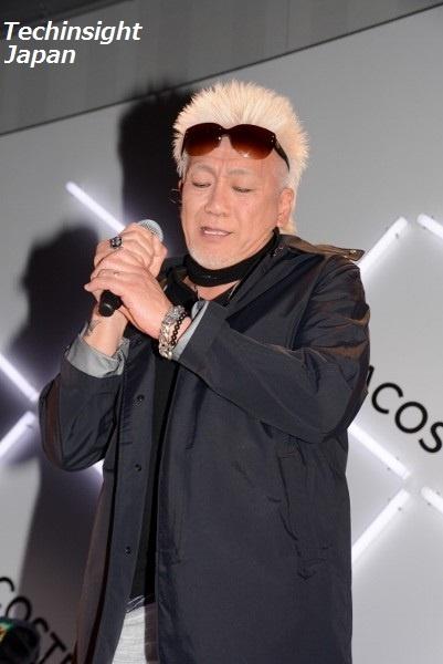 """【エンタがビタミン♪】玉置浩二が""""本当に歌が上手いランキング""""でダントツ1位。一部では「普通に歌って欲しい」と要望も。"""