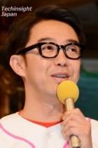 """【エンタがビタミン♪】おぎやはぎ・矢作兼が不愉快に。高級寿司店で「""""すしざんまい""""と変わらない!」とわめかれる。"""