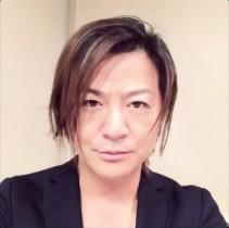 【エンタがビタミン♪】GLAY・TERUが福山雅治の偽メールを公開。「まさか? ちー兄ちゃん!」