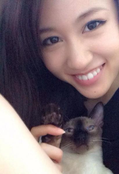 【エンタがビタミン♪】前田敦子がはるごん、あきちゃとTwitterで「ぼっち会」話。
