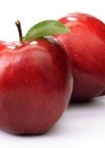 【EU発!Breaking News】リンゴの成分に女性ホルモンと似た働き。禁断の果実は「媚薬」だった!(伊)