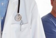 【アジア発!Breaking News】妻帯者に医師が告げた残酷な検査結果。「あなたは女性、それは生理痛です」。(中国)