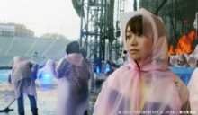 """【エンタがビタミン♪】大島優子という""""大きな存在""""が卒業した今、AKB48に残されたものとは。"""