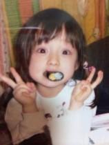【エンタがビタミン♪】橋本環奈が11歳で出演したCMに指原莉乃も降参。「私は半年に1回生まれる量産型…」