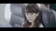 【エンタがビタミン♪】桐谷美玲×メイクブランド×キャビンクルーがコラボ。航空ファン必見のミュージカルムービーが完成。