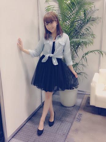 【エンタがビタミン♪】HKT48・村重杏奈がスーパーで声をかけられて複雑な心境に。「私、村重です」