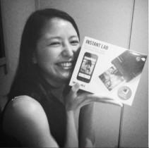 """【エンタがビタミン♪】長澤まさみが""""最高の笑顔""""見せる。「ひひひー」と喜ぶそのワケは?"""