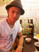 【エンタがビタミン♪】中村昌也から毎日連絡が来る芸人が告白。「彼は寂しいみたいです」