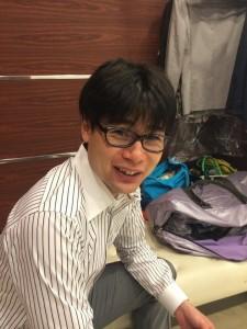 【エンタがビタミン♪】有吉弘行がノブコブ・吉村に「共演NG」言い渡す。「好きでもないし、仲も良くない」