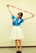 """【エンタがビタミン♪】大島優子や和田正人もゆずの""""新世界ライブ""""を満喫。「パワーアップしすぎて、好きが止まらない」"""