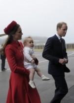 【イタすぎるセレブ達】英キャサリン妃の元友人が暴走? 「妃は第二子を妊娠している」と語る。
