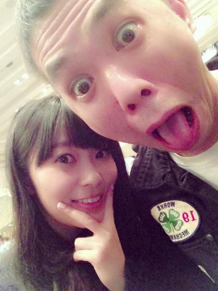 【エンタがビタミン♪】SMAPとの共演に緊張。『27時間テレビ』にAKB48Gから唯一生出演した指原莉乃。