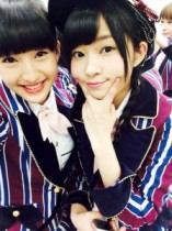 【エンタがビタミン♪】HKT48・田島芽瑠の悩みに指原莉乃が真剣回答。「話すこともファンサービス」