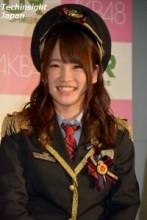 【エンタがビタミン♪】AKB48・川栄李奈と入山杏奈がリハビリ前にお台場デート。「元気そうで何より!」とファン。