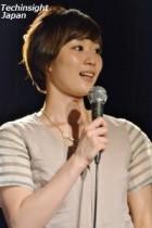"""【エンタがビタミン♪】AKB48・田名部生来が""""ヴィレヴァン""""の辞令でバイト見習いに。「これぞバイトAKB」"""