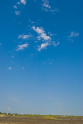 【エンタがビタミン♪】「ドレミの歌」作詞秘話。なぜ「ソ」は「青い空」か。最苦戦は「ファ」とも。