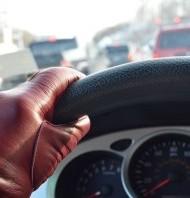 【アフリカ発!Breaking News】スピード違反を起こした運転手らの言い訳。「トイレに行きたくて」「娘が泣いてイラついた」(南ア)