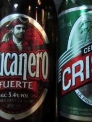 """【南米発!Breaking News】キューバに新""""危機""""。記録的猛暑でビールが不足、飲むのはラム酒ばかり。"""