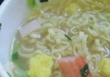 【米国発!Breaking News】続・カップ麺の容器は人体に悪影響。米医学博士が発表した化学物質の危険性。
