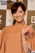 【エンタがビタミン♪】倉科カナの手料理を食べる大切な人は? 「昨日は手羽先の甘辛煮を作った」「盛り付けは苦手」