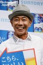 【エンタがビタミン♪】木梨憲武、いいとも時代にタモリから教わる「昼のお酒は最高!」