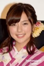 【エンタがビタミン♪】真野恵里菜、ニワトリを追いかける姿はオバちゃん!? 「見るのが怖い」