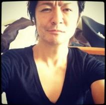 【エンタがビタミン♪】GLAY・TERUとX JAPAN・YOSHIKIのコラボに進展。「直談判しに行こうかな?」
