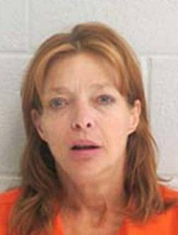【米国発!Breaking News】薬物常習の女、「質の悪いものを掴まされた」と通報。本人逮捕に「What?」(オクラホマ州)