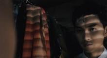 """【エンタがビタミン♪】松田翔太が3つの""""いいキス""""を動画で公開。クローゼットの中や倉庫、タクシーで…。"""