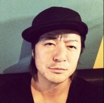 """【エンタがビタミン♪】GLAY・TERUがカラオケで歌う""""X JAPAN""""に反響。「聴きたすぎるー!」"""