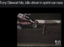 【米国発!Breaking News】クラッシュしても車外に出るな。全米自動車競争協会NASCARに新ルール!