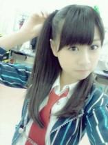 【エンタがビタミン♪】HKT48・若田部遥がプロ野球選手だった父の実態明かす。「今は、パンパンですよ…」