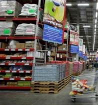 【米国発!Breaking News】14歳家出少年、24時間営業の巨大スーパーに寝泊りするも気づかれず。(テキサス州)