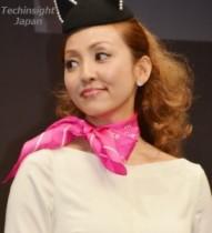 【エンタがビタミン♪】神田うの、愛娘のための「手作り弁当」が凄い! 松茸、飛騨牛…高級食材が続々。