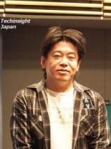 【エンタがビタミン♪】堀江貴文氏、「警察は2chをよく見ている」。事実無根の情報で追及されたとして悔しさをにじませる。
