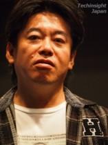 """【エンタがビタミン♪】田村淳やホリエモン、山ちゃんら著名人が困惑。""""イルカ""""RTが大量に押し寄せる。"""