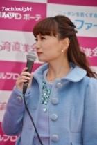 【エンタがビタミン♪】保田圭と指原莉乃。「姉妹みたい」な2人はアイドル人生も似ている。