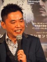 【エンタがビタミン♪】爆笑問題・太田光がラジオでナイナイに謝罪。「とんでもない間違いを犯してしまった」