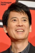 """【エンタがビタミン♪】嵐が唐沢寿明と""""視聴率""""について語る。二宮が「数字が悪いと手を抜く人がいる」と現状を指摘。"""