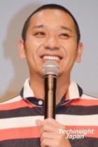 【エンタがビタミン♪】千鳥・大悟が東京進出のプレッシャーを語る。「松本人志が仏様に見えた」