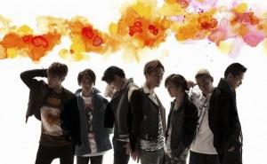 """【エンタがビタミン♪】三代目 J Soul Brothers・NAOTOが明かす「過去いちばん""""泣いた""""」場面。"""