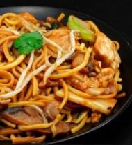 【海外発!Breaking News】アヘンを麺に混ぜ込んだ料理店。「客が中毒になり、また来てくれれば」と店主(中国)