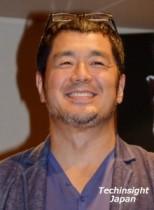 【エンタがビタミン♪】高田延彦、スカーレット・ヨハンソンとの共演熱望! 「ものすごい色気。オファーがきたら焦らしますよ」