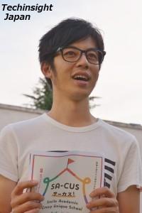 「中3の塾の先生の話も面白かった」と西野亮廣