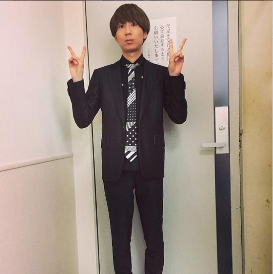 【エンタがビタミン♪】SMAPの新アルバム曲『好きよ』に名曲の予感。木村拓哉は「今まででも珍しい曲」。