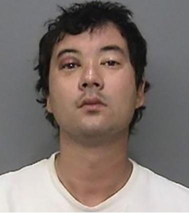 【海外発!Breaking News】ガールフレンドの愛犬を殺害、調理して彼女にふるまった男を逮捕。(米)
